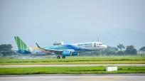 Bamboo Airways trong hành trình kết nối du lịch miền Trung