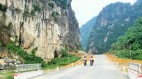 Hơn 70 tỷ đồng đầu tư phát triển giao thông ở Anh Sơn