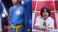 Bé gái Nghệ An gây sửng sốt bằng ghi nhớ con số một cách 'thần sầu'