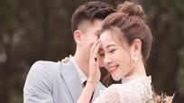 Phan Văn Đức chính thức lên tiếng về đám cưới với bạn gái hot girl
