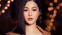 Hương Tràm công bố dự án nhạc mới