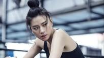 Ngô Thanh Vân vắng mặt, Sở TT&TT khẳng định sẽ xử nghiêm