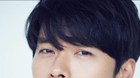 Hyun Bin 'Hạ cánh nơi anh' hành động chuẩn 'soái ca' giữa dịch Covid-19 gây xôn xao