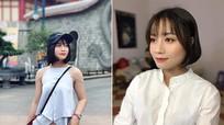 Hoàng Thị Loan - cầu thủ lọt top xinh nhất châu Á tiết lộ bất ngờ về Công Phượng