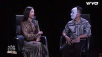 Trương Hồ Phương Nga lần đầu nói về tháng ngày trong trại giam