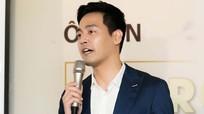 MC Phan Anh nói gì khi chương trình 'Như chưa hề có cuộc chia ly' bị tố ăn chặn tiền?