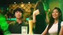 Những tuyển thủ Việt gốc xứ Nghệ gặp vạ vì quảng cáo