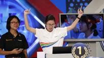 MC Diệp Chi lên tiếng về nữ Quán quân Olympia 2020
