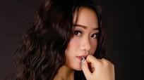 Nhan sắc cô gái Nghệ An dự thi Hoa hậu Việt Nam 2020