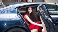 Cuộc sống sang chảnh của 2 Hoa hậu Việt Nam có tài sản 'khủng'
