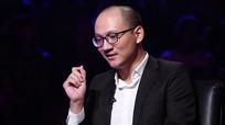 Vì sao MC Phan Đăng dừng dẫn 'Ai là triệu phú' sau 3 năm gắn bó?