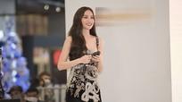 Top 10 mỹ nhân quyến rũ nhất showbiz Việt năm 2020
