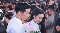 Động thái bất ngờ của Đoàn Văn Hậu khiến dân tình 'réo' tên Doãn Hải My