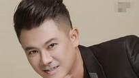 Nam ca sĩ Vân Quang Long qua đời vì đột quỵ