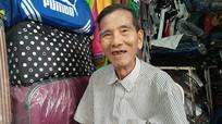 Hai người phụ nữ quan trọng trong cuộc đời NSND Trần Hạnh