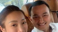 Chi Bảo kết hôn cùng bạn gái kém 16 tuổi