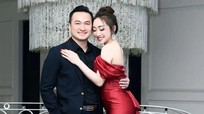 Chi Bảo bất ngờ thông báo giải nghệ, kết thúc sự nghiệp diễn viên