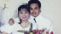 Nghệ sĩ chèo Xuân Hinh: Quá khứ buôn đồng nát, nay tài sản khủng và bà vợ 'nhiều tiền'