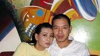 Cát Phượng-Thái Hòa: Cuộc hôn nhân chị-em kết thúc sau 7 ngày đám cưới