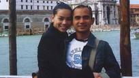 Hồ Ngọc Hà ôn lại chuyện tình với Đức Trí, dùng mỹ từ tiết lộ về người cũ