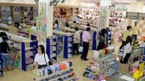 Hàng hóa Việt Nam chiếm 90% tổng số hàng hóa tại các siêu thị