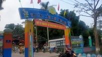 Sở GD&ĐT Nghệ An chỉ đạo xác minh sai phạm thu chi tại Trường Mầm non Bình Minh