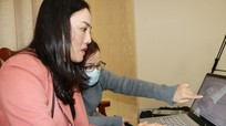 Hàng trăm nghìn phụ huynh Nghệ An góp ý kiến về việc đi học của học sinh