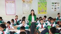 Ý kiến của giáo viên Nghệ An về chương trình giảm tải học kỳ II
