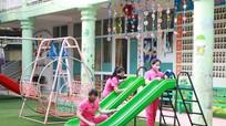 Hơn 2.000 giáo viên ngoài công lập ở Nghệ An bị nợ lương từ tháng 1