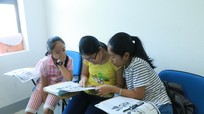 Nghệ An chấn chỉnh hoạt động các trung tâm dạy kỹ năng, ngoại ngữ trong dịp hè