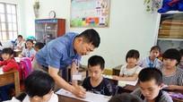 Giáo viên lại tiếp tục được hưởng phụ cấp thâm niên