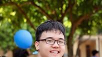 Nam sinh trường Phan giành Huy chương Vàng Olympic Hóa học Quốc tế 2020