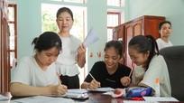 Nhiều thí sinh điểm cao ở Nghệ An thấp thỏm lo trượt đại học