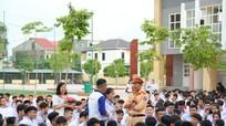 Đổi mới phương thức phối hợp để xây dựng môi trường giáo dục an toàn, lành mạnh