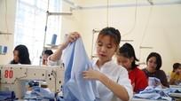 Nữ sinh người Thái duy nhất của Nghệ An được tuyên dương học sinh 3 rèn luyện cấp quốc gia