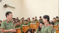 29 ứng viên người Nghệ An đạt chuẩn giáo sư và phó giáo sư năm 2020