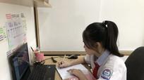 Thành phố Vinh, thị xã Cửa Lò và Nghi Lộc tiếp tục dạy học trực tuyến