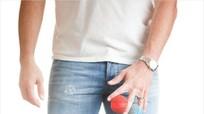 5 vấn đề sức khỏe nam giới dưới 40 tuổi cần kiểm tra