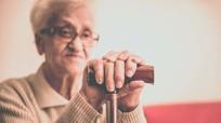 Bộ phận nào trên cơ thể sẽ lão hóa nhanh nhất?