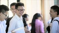 Tuyển sinh ĐH-CĐ 2018: Ngành học nào sẽ lên ngôi?