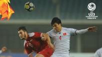 """BXH FIFA tháng 1/2018: Việt Nam tiếp tục làm """"vua"""" Đông Nam Á"""
