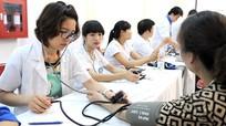 7 ưu tiên của Việt Nam về quyền con người