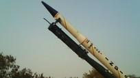 """Khoe uy lực tên lửa hạt nhân mới, Ấn Độ """"nắn gân"""" Trung Quốc"""