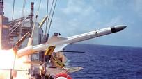 Tên lửa chống hạm Exocet: Kẻ chinh phạt hải quân nước Anh