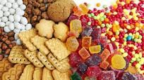 Bộ Y tế hướng dẫn người dân lựa chọn thực phẩm an toàn ngày Tết