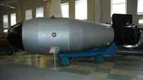 """Nhóm kỹ sư vũ khí hạt nhân Nga bị bắt vì """"đào"""" tiền điện tử"""