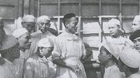 7 Danh y – Thầy thuốc nổi tiếng trong lịch sử Việt Nam