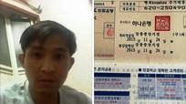 Lao động Việt chết tại Hàn Quốc: Bị bắt cóc, đòi chuộc 200 triệu đồng?