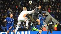 Chelsea hạ Leicester City ở hiệp phụ, vào bán kết Cup FA