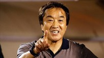 Trợ lý Lee dẫn dắt một đội tuyển Việt Nam? Wenger được tiến cử thay Sarri dẫn dắt Chelsea